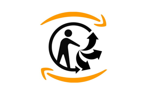 Des boites retour pour Amazon…