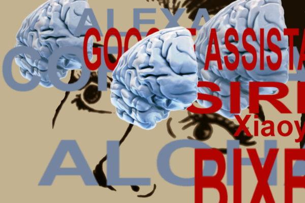 IA-Le psy est-il une espèce en voie de disparition ?