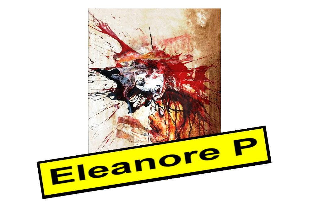 Eleanore P…