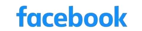 L'attribut alt de cette image est vide, son nom de fichier est La_creaci%C3%B3n_de_Facebook-1.jpg.