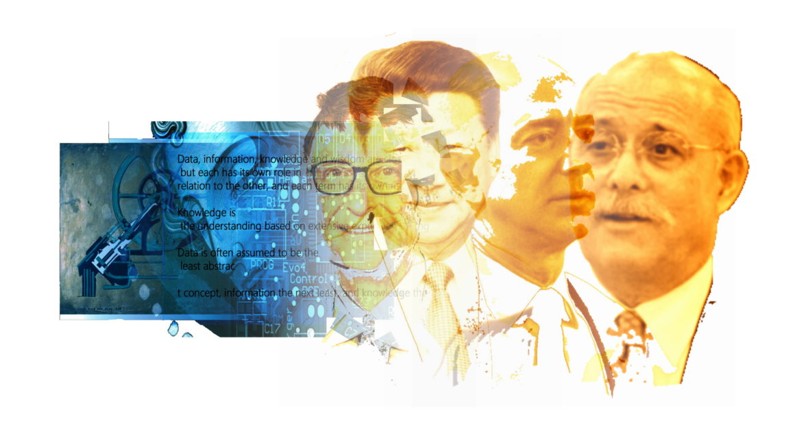 Revolut : vers la fin d'un système bancaire…