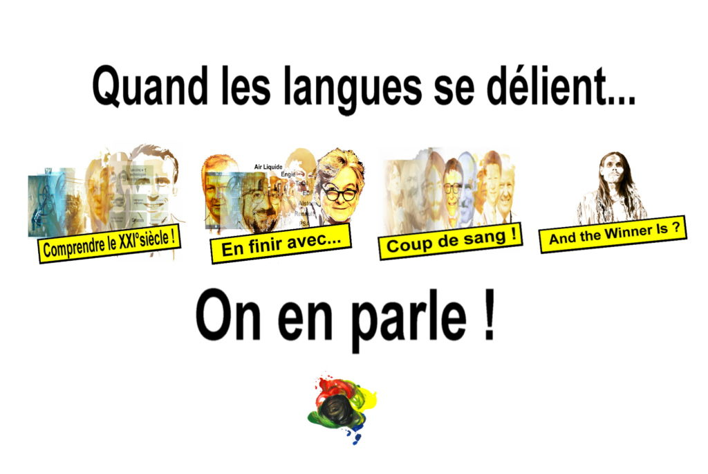 L'attribut alt de cette image est vide, son nom de fichier est Quand-les-langues-se-délient-1-1024x685.jpg.