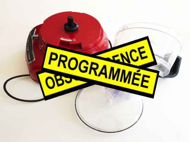 Internet des objets : mort annoncée de l'obsolescence programmée ?