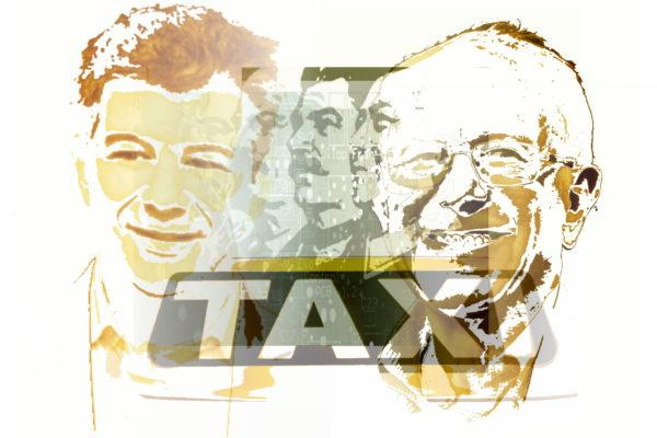 Quand la justice néerlandaise roule pour le lobby des taxis…